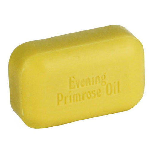 Soap Works Evening Primrose Oil Soap | YourGoodHealth