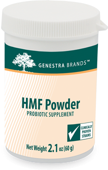 Genestra HMF Probiotic Powder 60 grams | YourGoodHealth