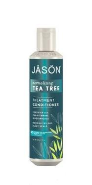 Jason Tea Tree Conditioner | Yourgoodhealth