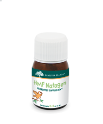 Genestra HMF Natogen powder 6 grams | YourGoodHealth