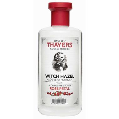 Thayers Witch Hazel Toner Rose Petal | YourGoodHealth