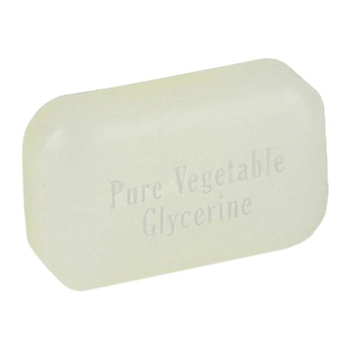 Soap Works Vegetable Glycerin Soap | YourGoodHealth