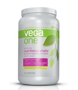 Vega One Berry 850g | YourGoodHealth