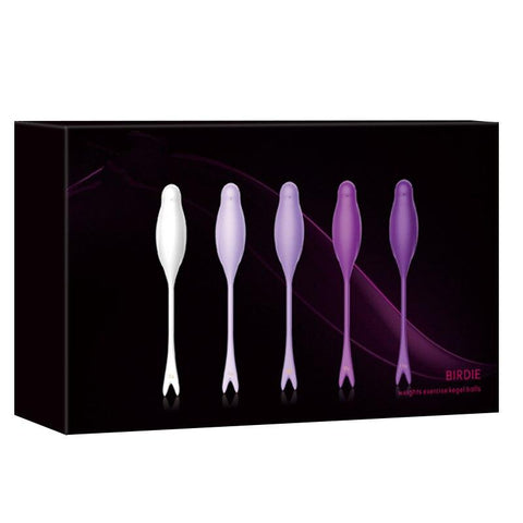 *test Kegel Boule Tendance Sextoy Pack China