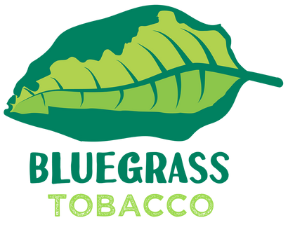 Bluegrass Tobacco