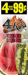 4 Kings Watermelon 15ct