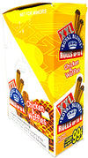 Royal Blunts XXL Cigar Wraps Chicken And Waffles 25 2 Packs