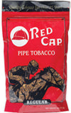 Red Cap Pipe Tobacco