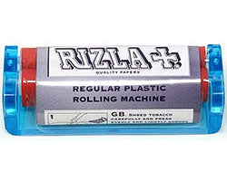 Rizla 70mm Cigarette Rolling Machine