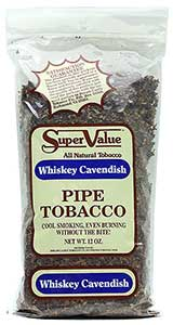 Super Value Tobacco