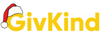 Givkind Holiday 2019 logo