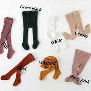 Tights - Luna Bella Designs Melbourne | Kids Clothing