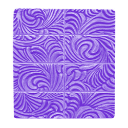 Arabesque-Soap-Mold-Tray.png