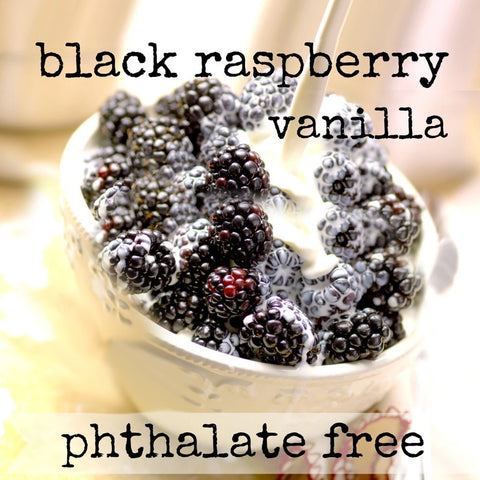 Black-Raspberry-Vanilla