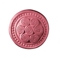 Celtic-Circle-Soap-Mold.png