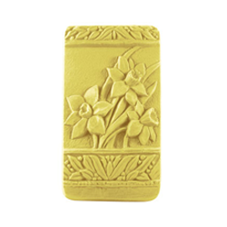 Daffodils-Soap-Mold.png