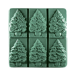 Fir-Trees-Soap-Mold.png
