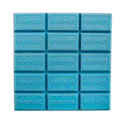 Handmade-Guest-Soap-Mold-Tray1.png