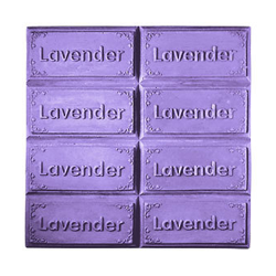 Lavender-Soap-Mold-Tray-1.png