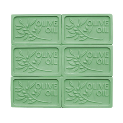 Olive-Oil-Soap-Mold-Tray-1.png