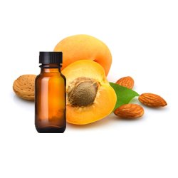 Product-EO-Apricot-Kernel.jpg