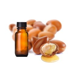 Product-EO-Argan.jpg
