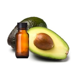 Product-EO-Avocado.jpg