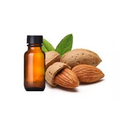 Product-EO-Sweet-Almond.jpg