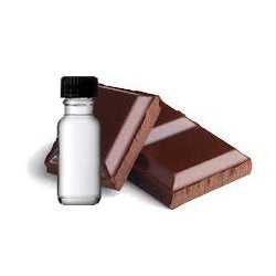 Product-FO-Chocolate.jpg