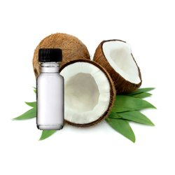 Product-FO-Coconut.jpg