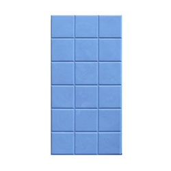 Square-Large-Soap-Mold-Tray.png