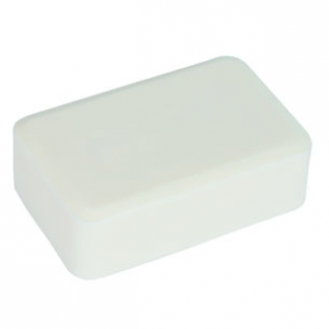 White-Glycerin-300x300.png