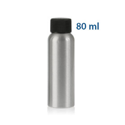 aluminum_bottle_80ml.png