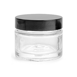 clear_jar_black_lid.png
