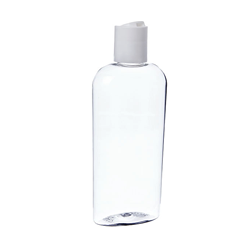 clear_oval_bottle.png