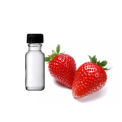 fresh-strawberry.png