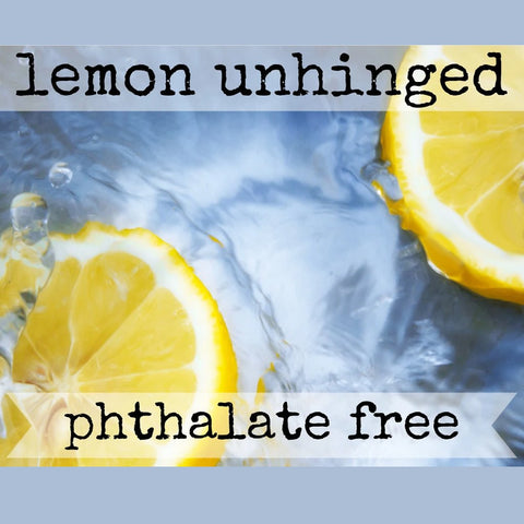 lemon-unhinged
