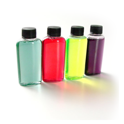liquid-soap-colors.png