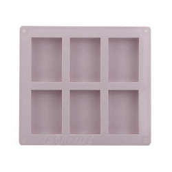 square_soap_mold_6_cavities.png