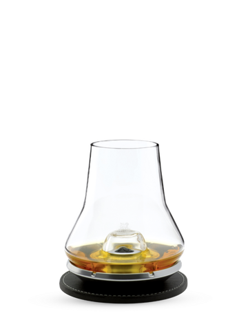 Peugeot Les Impitoyables Whisky Tasting Set