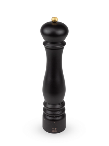Peugeot Paris Electrique Pepper Mill, 13.5