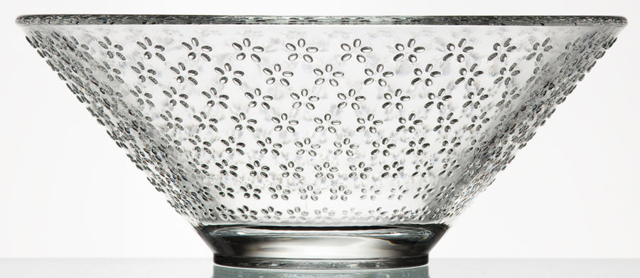 La Rochère Star Bowl, Set of 6