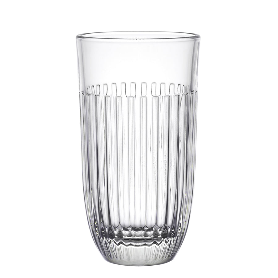 La Rochère Ouessant Ice Tea Glass, Set of 6