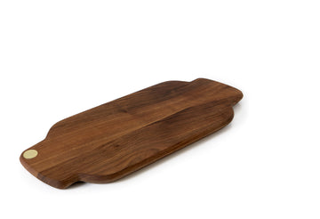 Bérard Convida Small Cutting Board