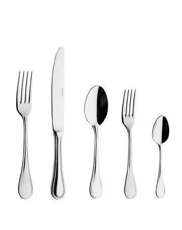 Degrenne Verlaine Cutlery Collection
