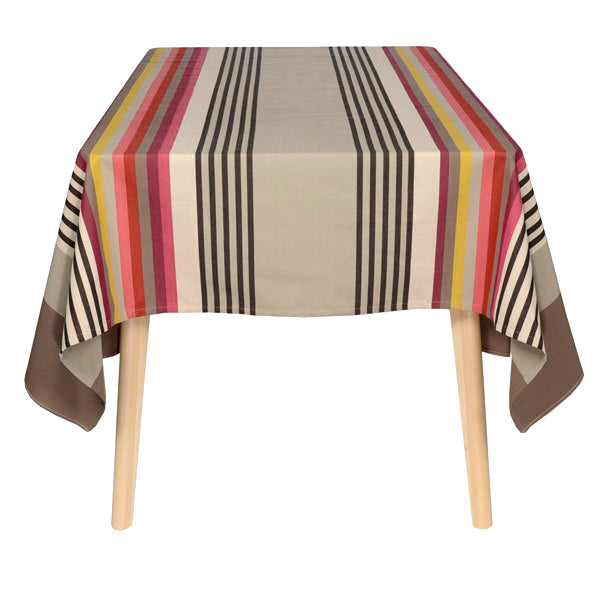 Artiga Larrau Etain Tablecloth Collection