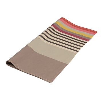 Artiga Larrau Etain Table Runner Collection