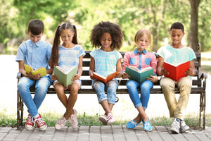 Accelerated Reader: Good or Bad for Kids?