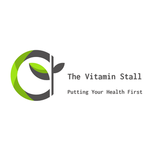 The Vitamin Stall