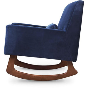 Nursery Works Sleepytime Rocker